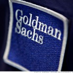 Monthly Insights from Goldman Sachs