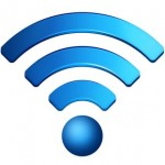 Free WiFi Now Offered at Public Parks in Shenzhen
