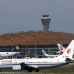 China's Aviation Market Grows as Demands Increase