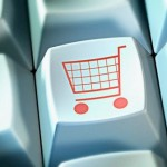 City Plans to Create an Online Retailing Hub