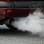 New Emission Regulations Revised to Synchronize with Safety Regulations Tests