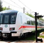Planning Authorities Completes Two Plans for Metro Line 8 Construction