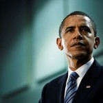 World Leaders Congratulates U.S. President Obama on his Re-election