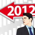 China 2012: A Year in Review