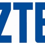 ZTE Agrees to Sell Stakes of its Environmental Monitoring Business