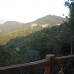 Bike Trip to Fenghuang Park on 15 December