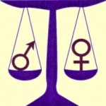 Shenzhen to Implement New Law on Gender Equality