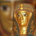Bolton Museum to Bring Egyptian Relics to Shenzhen