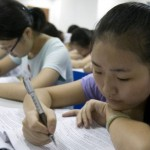 Shenzhen Education Bureau to Implement Measure to Lessen Student Workload