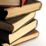 City to Promote Reading to Combat the Challenges in the Book Industry