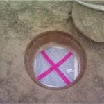 City to Place Safety Nets Over Manholes to Prevent Injuries