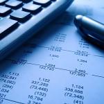 China Clarifies Corporate Income Tax Treatment for Non-Resident Enterprises Under VAT Reform