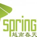 Spring Lounge (Boa An)