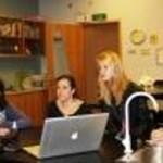 Career Day at Shekou International School