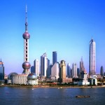 Shanghai Hikes Minimum Wage Levels, Takes Nation's Top Spot from Shenzhen
