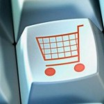 More Parents Spending on Overseas Online Shops