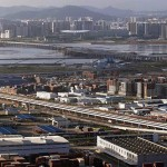 Shenzhen Releases Measures on Special Fund Management for Qianhai