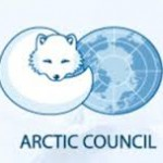 Arctic Council Admits China as Observer
