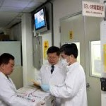 Study Shows Virus Capability to Spread Through Airborne Exposure