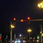Police to Use Hi-Def Cameras in Capturing Road Violations