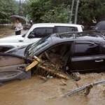 Insurance Regulatory Commission to Pilot Catastrophe Insurance Program