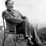 Mao Photograph Taken by His Wife Sold for 340,000 Yuan