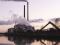 Carbon Trading Deals Made After Launch of Carbon Trading Program