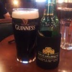 Greatest Irish Pub on Planet!! or at least Shenzhen