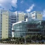 Shenzhen to Develop Liuxiangdong into a Headquarters Base