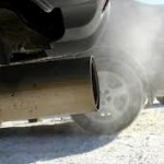 City to Start Banning High Polluting Vehicles