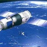 Shenzhou-10 Successfully Completes its Manual Space Docking