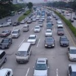 Shenzhen to Add More Measures to Further Relieve Traffic Congestion