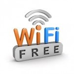 Metro Plans to Install Free Wi-Fi Services Before the Year Ends