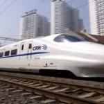Xiamen-Shenzhen High Speed Railway to be Completed This Year