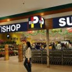 Company to Sell Supermarket Chain in a Multibillion Dollar Deal