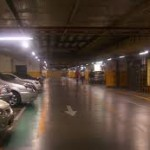 Transport Commission Plans to Increase Parking Fees