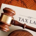 China to Amend Tax Collection Administration Law