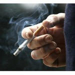 Smoking Regulations to Undergo Several Revisions