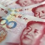 China to Help Set Up Private Banks to Support SMEs
