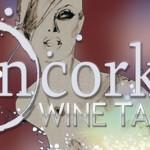 Uncorked Wine Tasting at Atmosphere
