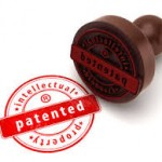 China's SIPO Issues FAQs Relating to Patent Law