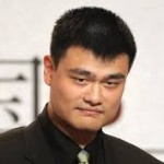 Yao to Open After School Basketball Training Facility