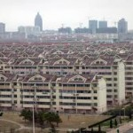 Government Increases Efforts in Stabilizing Property Market
