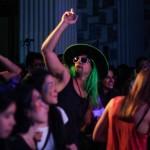 20131025-26 SZLM Halloween Rock Festival-19