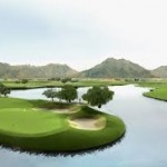 PGA Tour Announces New Developmental Circuit in Asia