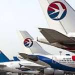 Chinese Airlines to Add More International Routes
