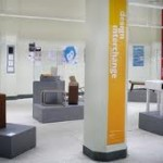 First Industrial Design Fair Opens Tomorrow