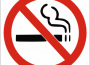 Commission to Implement New Smoking Fine by Next Year