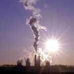 Shangahi Starts Carbon Trading Permit Program