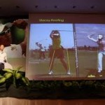 Popularity of Golf Brings in More Exhibitors at Asia Golf Show